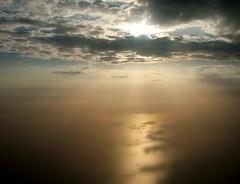 brightness (Mahsa3611) Tags: life light sea sky sun water clouds boat reflex iran kish shiraz ایران brightness mahsa نور کیش زندگی دریا مهسا خورشید روشنایی shadaei mahsa3611