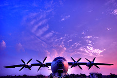 FIGHTER BY 10-20 mm (kalim123) Tags: lens angle wide sigma 1020 jetplane