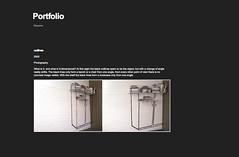 outlines at Portfolio_1230861129750