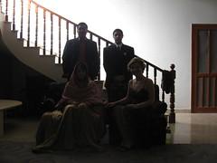 IMG_7785 (.d3) Tags: wedding pakistan sidra mohammad