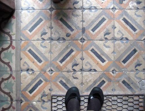 mosaico 1 de 2009