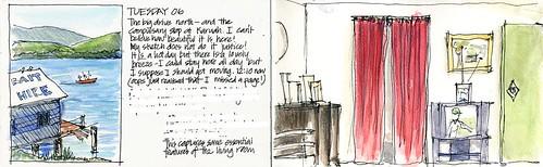 090106 Karuah & Nannas Place