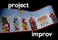 ProjectImprov