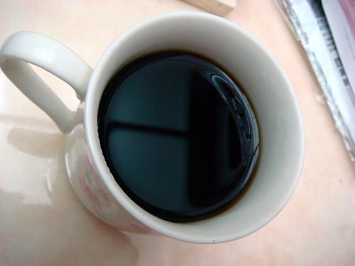 豆工房濾掛式咖啡