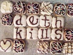 deth-cookies