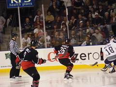 tbirds 072 (Zee Grega) Tags: hockey whl tbirds seattlethunderbirds