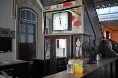 Penang 2009 - Cathay Hotel (9)