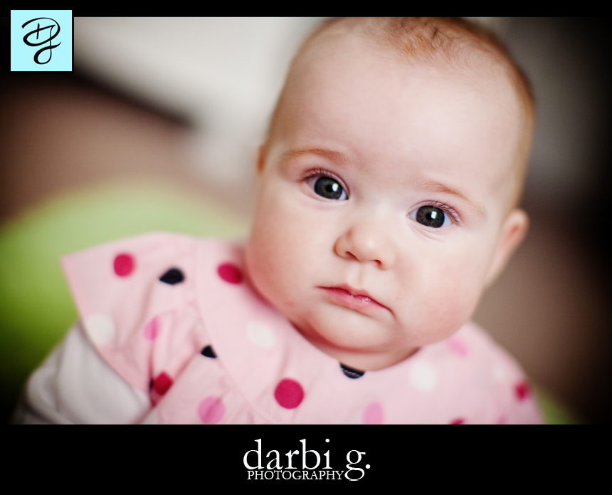 Darbi G Photography-baby photographer-101