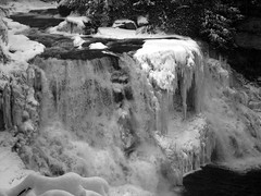 S5002711 (Force Majeure Studios) Tags: park county sky mountain black mountains west art nature water river photography virginia state acid fine canyon falls lodge valley waters gorge davis tucker blackwater allegheny canaan the darkened in tannic jameswbailey