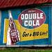 double-cola1