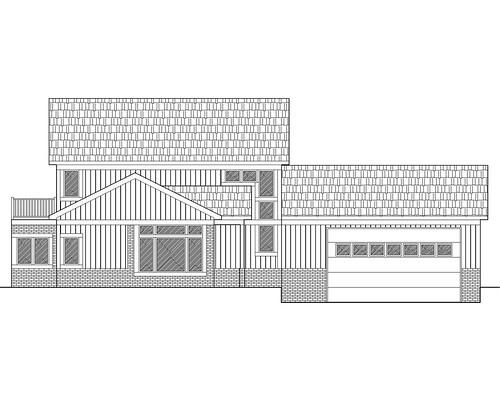 HOUSE2 ELEV1