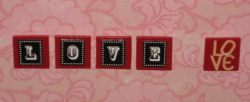 love magnetsfeb