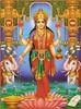 goddess-Lakshmi (Jennifer Kumar) Tags: india lakshmi goddess gods hindu hinduism murti femininedivine goddessofwealth alaivanicontributors alaivaniimages alaivanimarch09