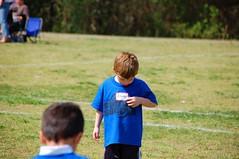 116-edited (str8jacket_atl) Tags: soccer u4 ymcasoccer microsoccer