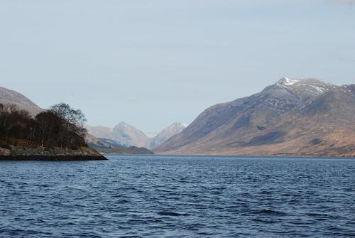 Scotland 110