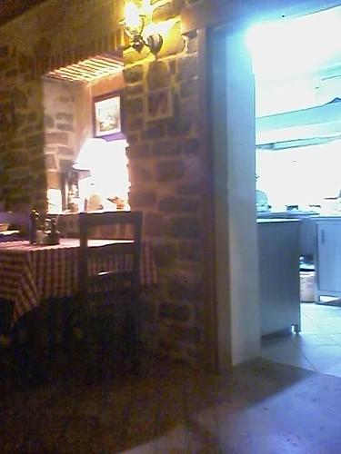 restaurant most 02