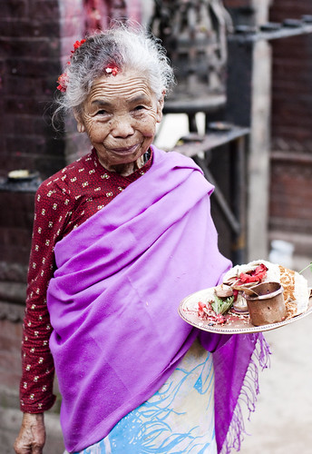 Kathmandu Valley 41