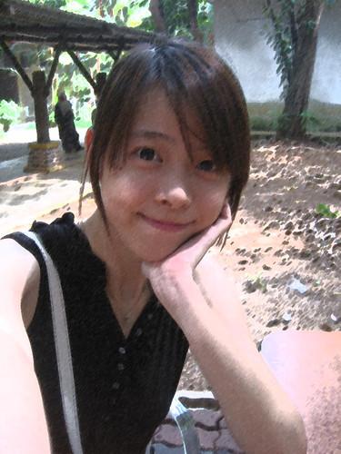 IMG_5571ii