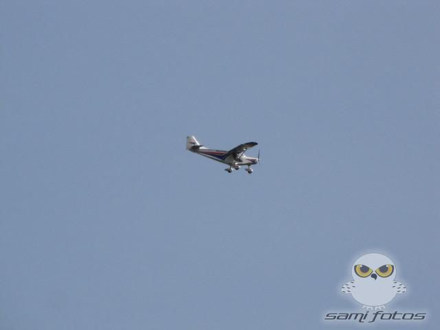 Cobertura do 4° Fly Norte-11 e 12 de Junho de 2011 - Página 2 5828018595_8e4aeb428c_z