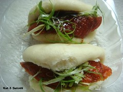 chunwahkam (1)