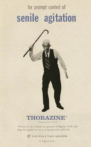 torazine anciano 01