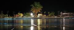 "Lower (*Chris"")) Tags: africa travel night egypt swimmingpool makadi"