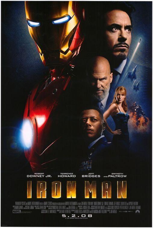 Iron-Man (2008) final