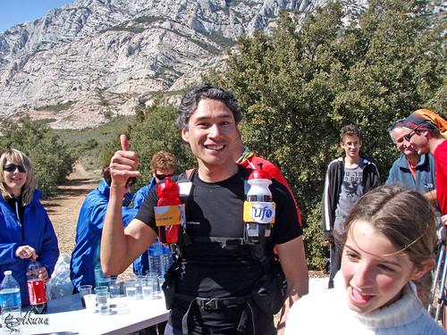 Trail de la sainte Victoire 2008 (272)