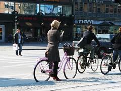 Pinkbike Texting