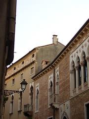 bis... (AnnaGio*) Tags: italia vicenza contrporti abigfave