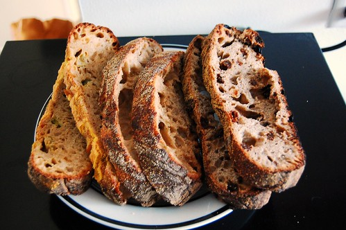 Ricette, consigli e idee per non buttare il pane duro