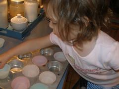 baking daddys cupcakes 037