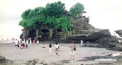 Tanah Lot Temple (Ale Land) Tags: bali indonesia temple tanahlot