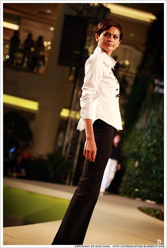 fashionweek_038
