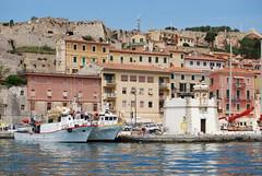 DSC_0023 2 (gianandrea) Tags: sailing isoladelba