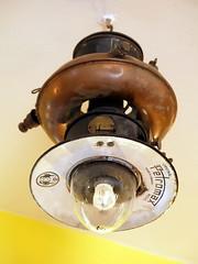 lamp musuem thailand05