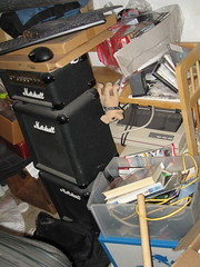 basement hardware storage 5