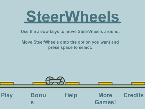 SteerWheels.jpg