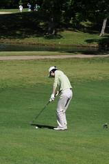 DSC_0500 (rich.reierson@verizon.net) Tags: golf papyrus 2008 isis