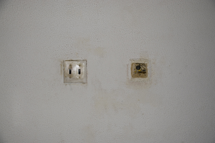 light switch and thermostat_3325 web