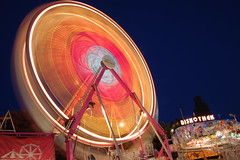20080522 Ferris Wheel