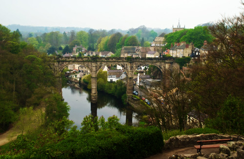 Knaresborough 01