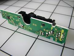 hp2600n - 103