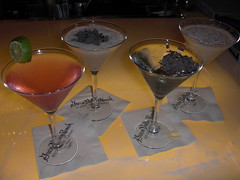 CIMG8383_cocktails
