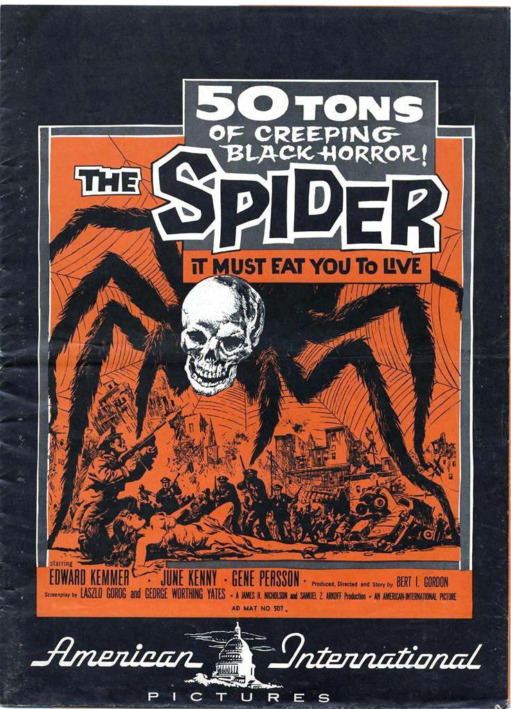 spider_pb2.jpg