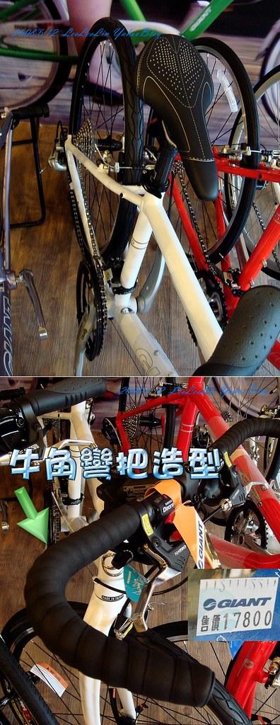 三峽單車遊|山泉水手工豆花|三峽老街