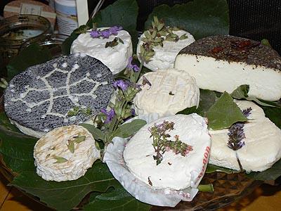 plateau de fromages ceneri.jpg