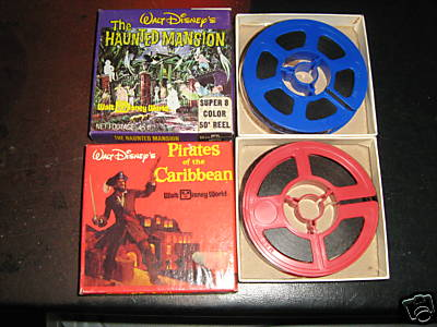 8mm_disneypiratesmansion