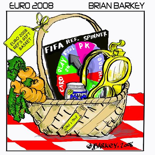 eurogiftbasket copy