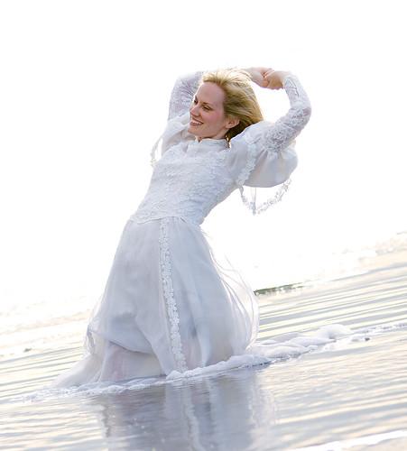 Water Bride
